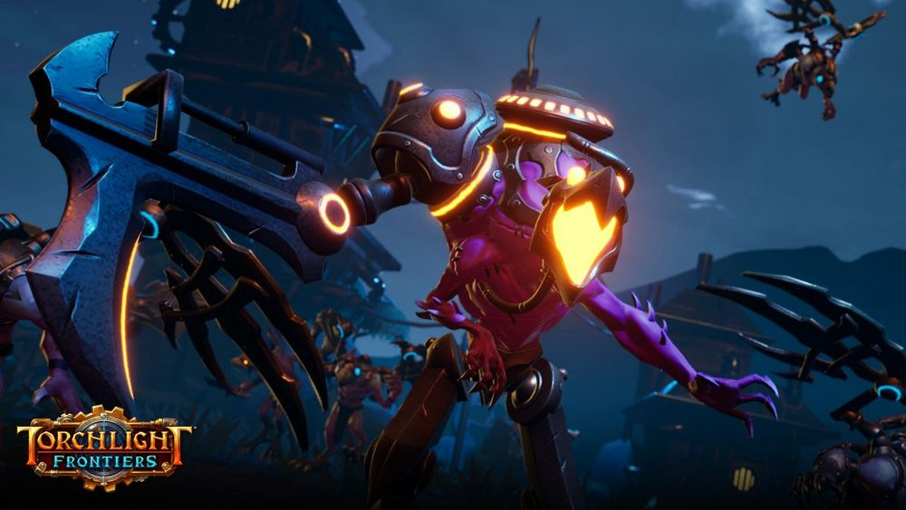 torchlight_frontiers_screens-4